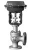 上自仪七厂 上海自动化仪表七厂 ZHA/BS系列轻小型气动薄膜角形调节阀