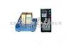 LD-TF振动实验台/振动设备