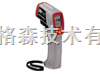型号:CN63M/TES-1326红外线测温仪