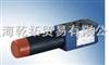 -供应Rexroth叠加式减压阀;4WE6D62/EG24N9K4