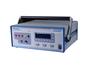 EFT61004BX智能型脉冲群发生器