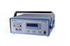 EFT61004AX智能型EMC脉冲群发生器