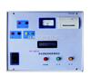 ZGY-10A江苏变压器直流电阻测试仪价格