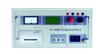 ZGY-20A扬州变压器直流电阻测试仪价格