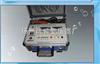 ZGY-30A江苏变压器直流电阻测试仪