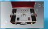 ZGY-40A扬州变压器直流电阻测试仪