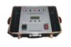 ZGY-20A/40A变压器直流电阻测试仪批发商