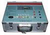 ZGY-1A变压器直流电阻测试仪