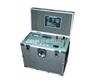 ZGY-1A变压器直流电阻测试仪价格