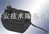 插头式荧光灯用电感镇流器