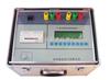 BDS-II江苏变压器电参数测试仪价格