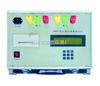 BDS-II变压器电参数测试仪供应商