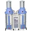 DZ-5C电热蒸馏水器DZ-5C不锈钢电热重蒸馏水器
