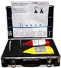 HBR-800无线核相器价格