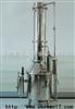 TZ-50不锈钢蒸馏水器TZ-50不锈钢塔式蒸汽重蒸馏水器