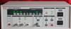 JK2685电解电容漏耐压测试仪价格