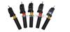 YDQ-II高压验电器