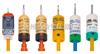 YDQ-II高压验电器价格