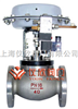 ZQHP气动薄膜单座切断阀