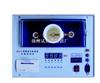 ZIJJ-II绝缘油介电强度测试仪价格