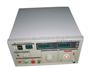 DF2670A扬州交流耐压测试仪