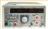 DF2670B交直流耐压测试仪价格