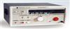 DF2671A扬州耐压测试仪