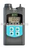 有害气体检测仪 KT-601