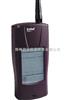 有毒气体检测仪 EP200-2