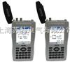 ZY5018/5068ZY5018/5068 手持数字选频电平表/电平振荡器