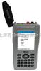 ZY3696ZY3696 手持阻波器结合,滤波器自动测试仪