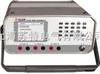 ZY5110ZY5110数字电平综合测试仪