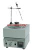 DF-2集热式磁力搅拌器寻求代理商