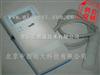 便携式数字测氧仪/便携式溶氧仪/便携式DO仪/便携式溶氧表(0.0001)