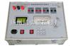 JBC-03继电保护测试仪价格