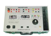 JBC-03继电保护测试仪生产厂家