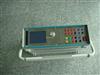 JB830A微机继电保护测试仪生产厂家