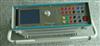 JB830A扬州微机继电保护测试仪