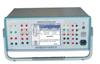 JB860A六相微机继电保护测试仪供应商
