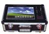 JB-A10矿用电缆故障测试仪