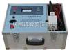 JB-S10电缆识别仪