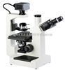 国产进口倒置生物显微镜|倒置荧光显微镜-天呈医流天天低价021-