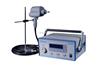 ESD61002AX静电放电发生器