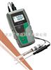 优特水质专卖-便携式多参数水质测定仪(pH/氧化还原电位(ORP)/温度)...