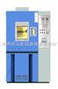 GW-010高温试验箱/高温老化仪器