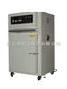 精密烤箱CK-5000BCB/CK-6000BCB