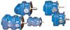 GPA1-4-4-E-20R�p��X�泵