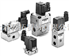 -SMC电气压力/方向复合控制阀;CY1RG20H-Z2528-300