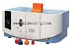 环保型三道原子荧光光谱仪 半自动 型号:BFRL-AF-630A