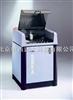 波长色散X 射线荧光光谱仪 德国 型号:QD24-S4 PIONEER